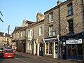 Scarcroft Road, York - geograph.org.uk - 1884408.jpg