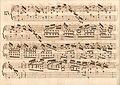 Scarlatti, Sonate K. 115 - ms. Parme III,13.jpg