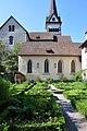 Schaffhausen - Kloster Allerheiligen 2010-06-24 17-09-26 ShiftN.jpg