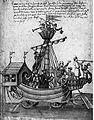 Schembartlauf 1539.jpg