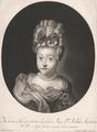 Schenk, Pieter - Archduchess Maria Magdalena of Austria (1689-1743).png