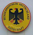Schild-Deutsche Botschaft.jpg