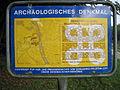 Schild Steensburg 05.JPG