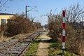 Schlachthausbahn 3.jpg