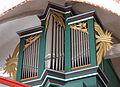 Schlagsdorf Orgel (2).jpg