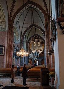 Schleswig Cathedral 0773.jpg