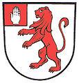Schlier Wappen.jpg