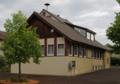 Schlitz Rimbach DGH d.png