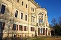 Schloss Albrechtsberg - DSC09174.JPG