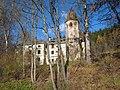 Schloss Bodenhof, St Ste.JPG