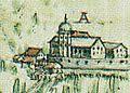Schloss Giechkröttendorf (1672).jpg