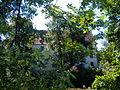 Schloss Haslangkreit 02.JPG