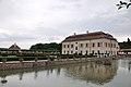 Schloss Kratochvíle (37743414205).jpg