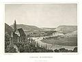 Schloss Miltenberg Stahlstich 1847.jpg