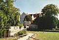 Schloss Rosenburg mit innerem Tor (1999).jpg