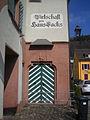 Schloss Schopfheim 3.jpg