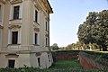 Schloss Slavkov u Brna (Austerlitz) (38139887264).jpg