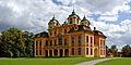 Schloss favorite park blick.jpg