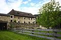 Schloss hanfelden 1733 2013-05-29.JPG