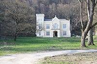 Schloss merkenstein01.jpg