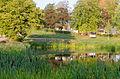 Schmalkalden, Schlossgarten-20150807-003.jpg