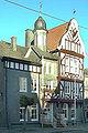 Schmallenberg Haus.jpg