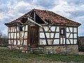 Schnaid Schuppen Ruine-20180308-RM-173559.jpg