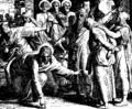 Schnorr von Carolsfeld Bibel in Bildern 1860 201.png
