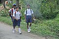 School Boys - Dunlop - Kolkata 2012-04-11 9444.JPG