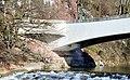 Schopfheim - Wiesenbrücke4.jpg