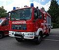 Schriesheim - Feuerwehr - MAN TGM 15-280 - HD-LF 109 - 2019-06-16 15-13-46.jpg