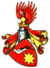 Schwalenberg-Wappen.png