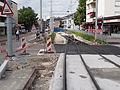 Schwamendingen-Mitte Tramtunnel 2 2014-08-24.JPG