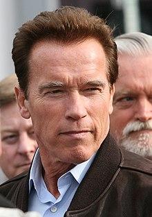 http://upload.wikimedia.org/wikipedia/commons/thumb/0/0c/SchwarzeneggerJan2010.jpg/220px-SchwarzeneggerJan2010.jpg