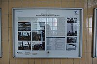 Schwebefähre Rendsburg NIK 2845.JPG