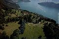 Schweiz Reise . Sommer 2013 . Ansichten 10.jpg
