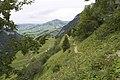 Schwende - panoramio (60).jpg