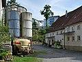 Schwieberdingen Stumpenmühle (3).jpg