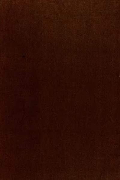 File:Scientific Memoirs, Vol. 3 (1843).djvu