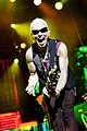 Scorpions (37459034).jpeg