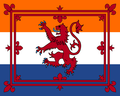 Scotchflag123.png