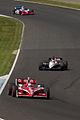 Scott Dixon 2011 Indy Japan 300 Race.jpg