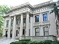 Scott House Richmond VA.JPG