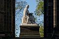 Scott Monument - 06.jpg