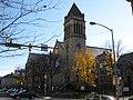 Scranton, Pennsylvania (4111290375).jpg