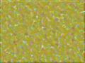 Scratch BG motherofpearl 23.png