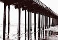 Scripps Pier, La Jolla, California.jpg