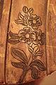 Sculpture de Saint Grégoire le Grand, détail fleurs.jpg