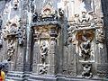 Sculpures mount Kailash.JPG