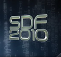 Sdf2010.png